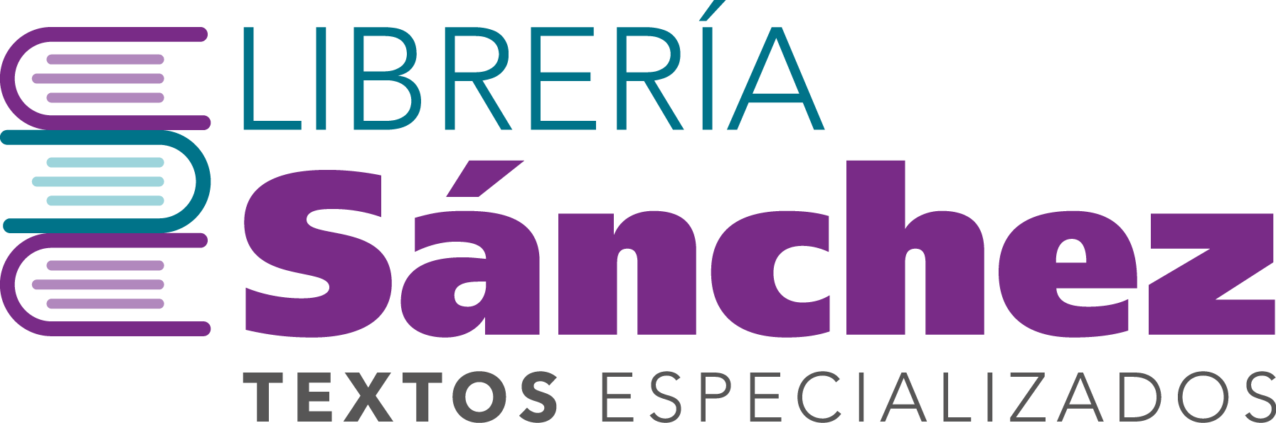 Libreria Sánchez
