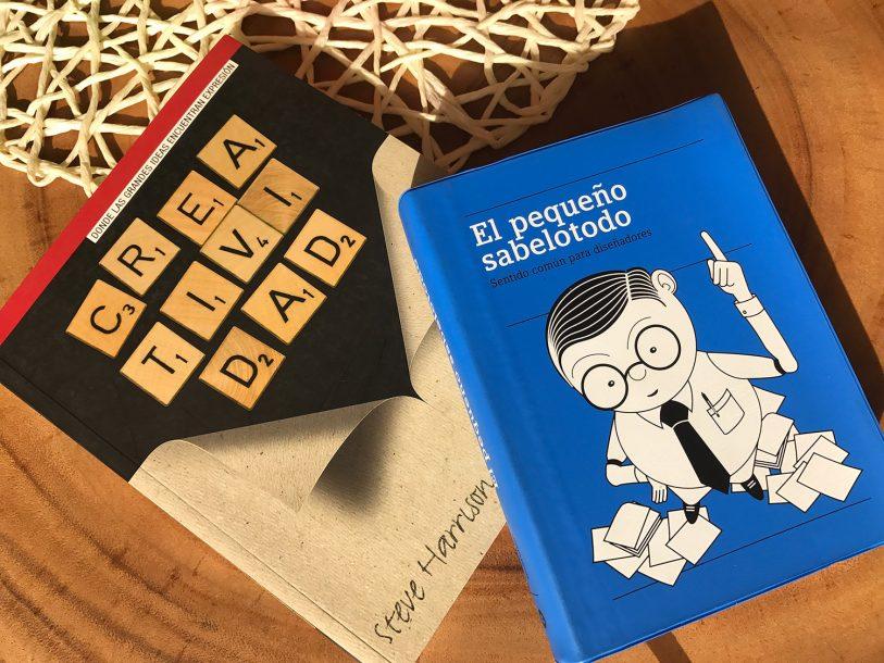 Los 5 beneficios de comprar libros en línea
