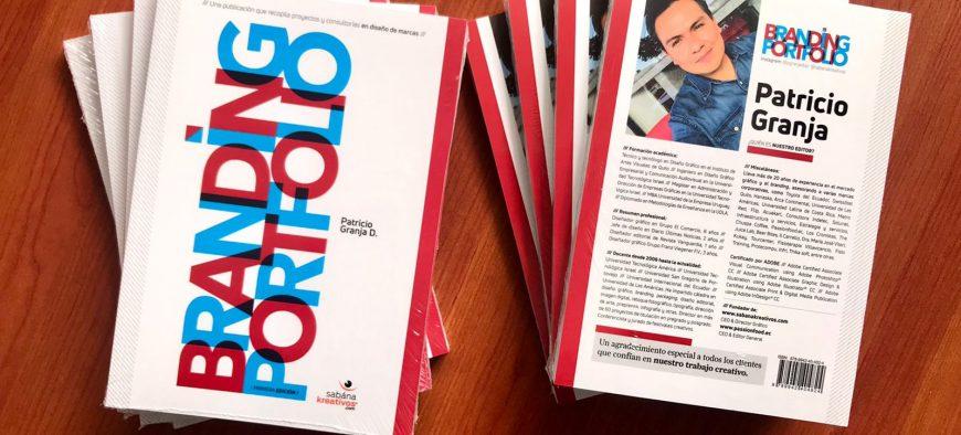 BRANDING PORTFOLIO una guía para desarrollar marcas